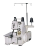 Household Overlock Sewing Machine Series