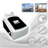 S-52 Ultrasonic RF Liposuction beauty equipment
