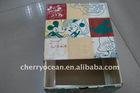 gift box,paper gift box,gift box packaging,gift packaging box