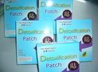 Detoxification Patch
