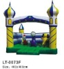 inflatable castle LT-0073F
