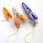 Mini scissors/safety scissors/household scissors