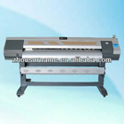 Eco solvent printer with DX5 DX7 head/high quality eco solvent printer