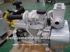 1000HP cummins marine diesel engine KTA38 M1