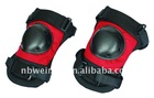 WN-020508 EVA Garden Knee pad