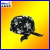 ST-H1209-2#pirate hat/cowboy caps human skeleton pattern Jack captain film pirates of caribbean
