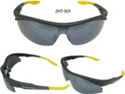 Sports sunglasses Fashionable glasses ZHT-301