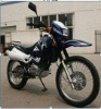 Dirt bike YJ150GY-3 MOTORCYCLE
