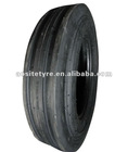 Agricultural Tyre 6.00-16 F2 Pattern