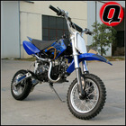 125cc Dirt Bike QG-214XR-2