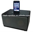 wooden bluetooth speaker,amplifier speaker,BQB bluetooth mobile speaker mps-301