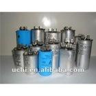 450V 10000uf capacitor