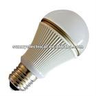 LED bulb 3W/5W(SY-LQ3310)