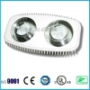 High Power Industrial Led (TUV Approved,3-5 Year Warranty)