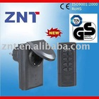 Remote Dimmer ZTC-LS3161A 1V1