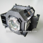 ELPLP41 Projector Lamp uhe 170w for LCD EPSON projector