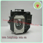 ELPLP58 projector lamp for EPSON EB-S10 projector
