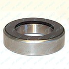 Iveco Cluth Release Bearing 4614121