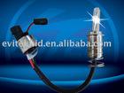Motorcycle bulbs, HID xenon bulb H6