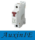 BKM mini circuit breaker OEM