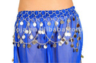 bellydance dress wear accessories