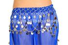 bellydance dress wear accessories