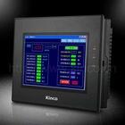 Human Machine Interface (HMI for PLC) MT4512T/MT4512TE 10.1'' 16:9