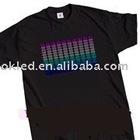 el t-shirt