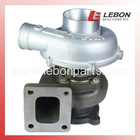Turbocharger EX200-5 For Excavator 114400-3320