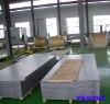 ACP PANEL-Aluminum Composite Panel