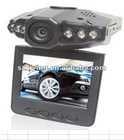 The cheapest HD DVR with 6 IR night vision