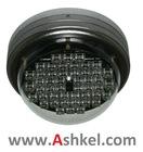 IR 50m ILLUMINATOR for CCTV Camera AK-ILS50