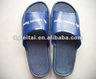 Anti-static/ESD PVC slippers