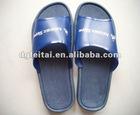 Anti-static/ESD PVC slippers