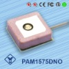 (Manufacture) High Performance, Low Price PAM1575D-GPS antenna