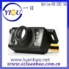 hot sale wide view angle waterproof car rearview camera ZM-4032