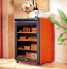 150L cigar cabinet