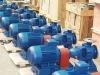IH centrifugal water Pump