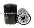 auto oil filter/car oil filter