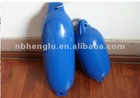 dock accessories / pvc inflatable fenders/marine fenders /boat products /dock fenders