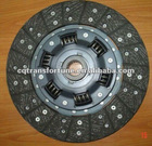 31250-35400 CLUTCH DISC FOR TOYOTA HIACE TRH213