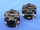 MAZDA,FORD original manual locking hub