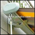 Awning Hot Sale for 2012 ( DA32 )