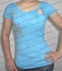 (code: 100216) Promotion T-shirt