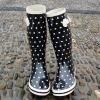 Rainproof Boot