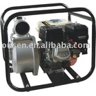 2 Inches Portable Gasoline Water Pump(2&3 Inches)