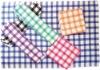 kitchen napkin kitchen towel