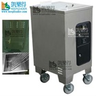 Golf Club Ultrasonic Cleaner,Ultrasonic Cleaning