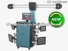Garage Equipment Tool 3D wheel alignment(CE)