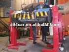 30 ton Heavy Duty Truck Lifts